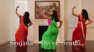 Vachinde | Fidaa Songs | Varun Tej, Sai Pallavi | Shekhar Kammula