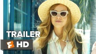 Ingrid Goes West Teaser Trailer #1 (2017)   Movieclips Trailers