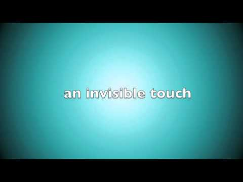 Genesis - Invisible Touch (rock cover)