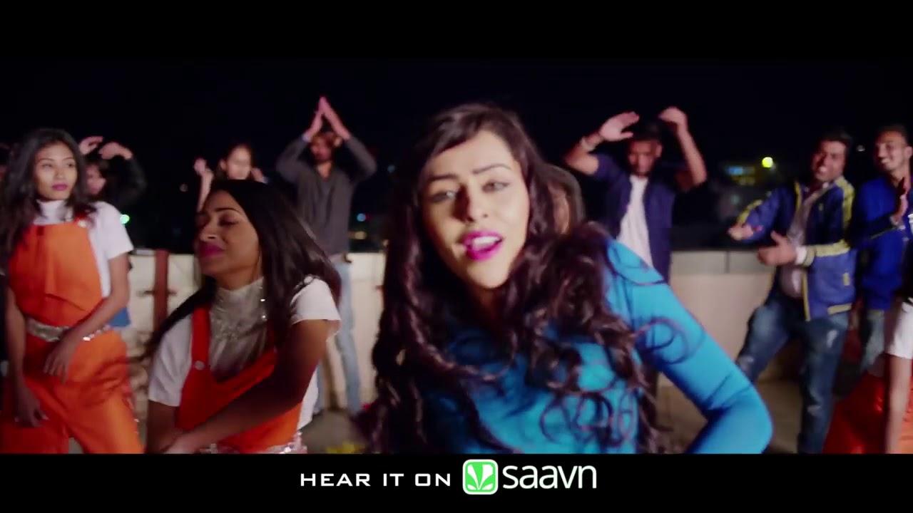 Rakaan Full Song Jenny Johal Feat Bunty Bains Desi Crew