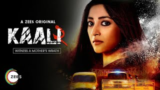 Kaali – Season 2 Out Now