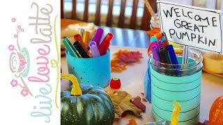 Cheap Fall Activities for Kids (It