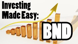 Investing Made Easy: BND