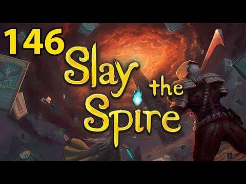 Slay the Spire - Northernlion Plays - Episode 146 [Pivot]