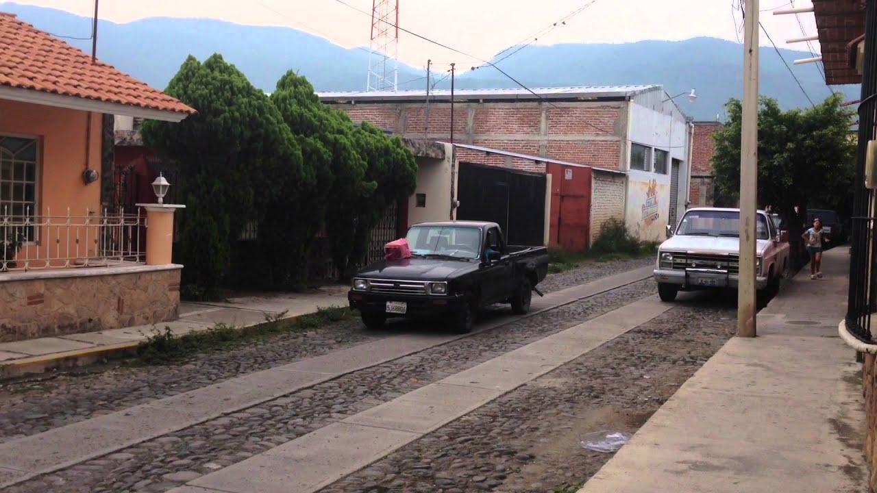 San Gabriel Jalisco Youtube