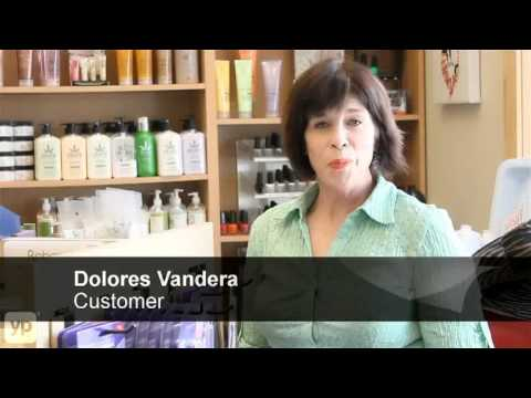 Beauty Zone | Beauty Products | Salon | Reno, Nevada