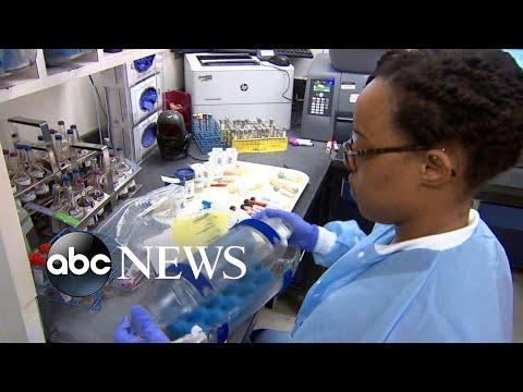 Coronavirus: i test di screening disponibili sono affidabili?
