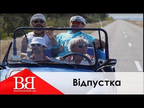 http:///online/pervyy-kanal-sng