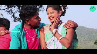 Download Video NEW  SANTALI VIDEO SONG 2019 || PAKA KULHI || SITARAM , CHANDRAMOHAN AND BARSHA MP3 3GP MP4