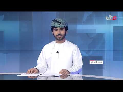 """عاجل : شاهد بالفيديو التلفزيون العماني يعلن رسميا عن مضمون الاتفاق مع الحوثيين بشأن """"اللواء الصبيحي"""""""