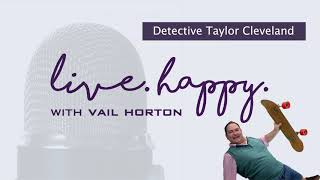 Live Happy 03 (Taylor Cleveland)