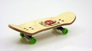 Как сделать фингерборд\How to make a fingerboard