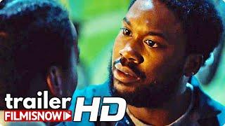 CHARM CITY KINGS Trailer (2020) Meek Mill Drama Movie
