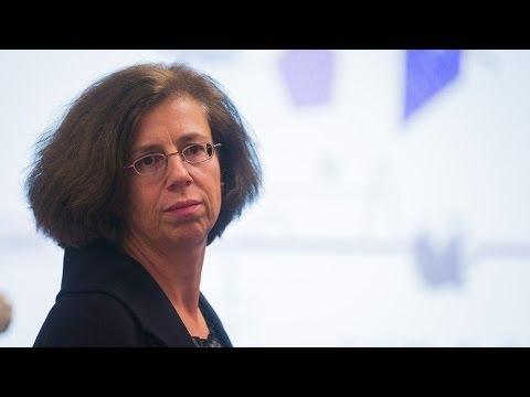 Physics@FOM Veldhoven 2014, Ursula Keller, Masterclass