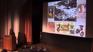 American Art in Dialogue with Africa - 4 - Primitivism and Modernism