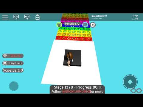Roblox-fun-obby tagged Clips and Videos ordered by View Count