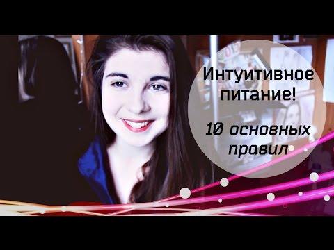 Официальная диета Елены Малышевой, меню на месяц, отзывы, фото