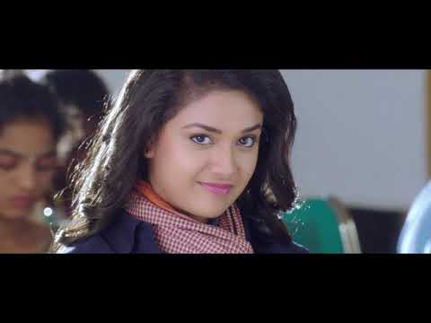 Tamil best song tone