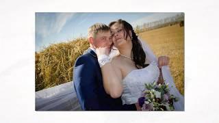 Петр Юлия  Барнаул 29 09 2018 Свадебное Видео