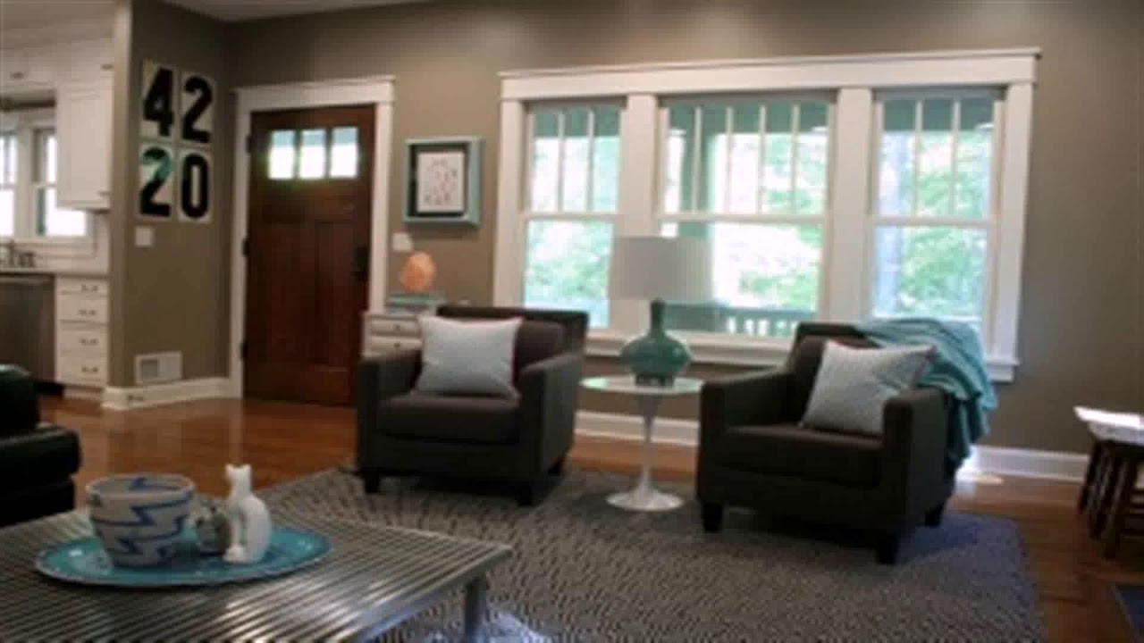 Living Room Layout 4 Chairs Purple Black And Silver Ideas Youtube
