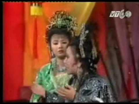 Bạch Mai, Ngọc Huyền hồ quảng