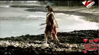 hindi movies songs 2011 hits