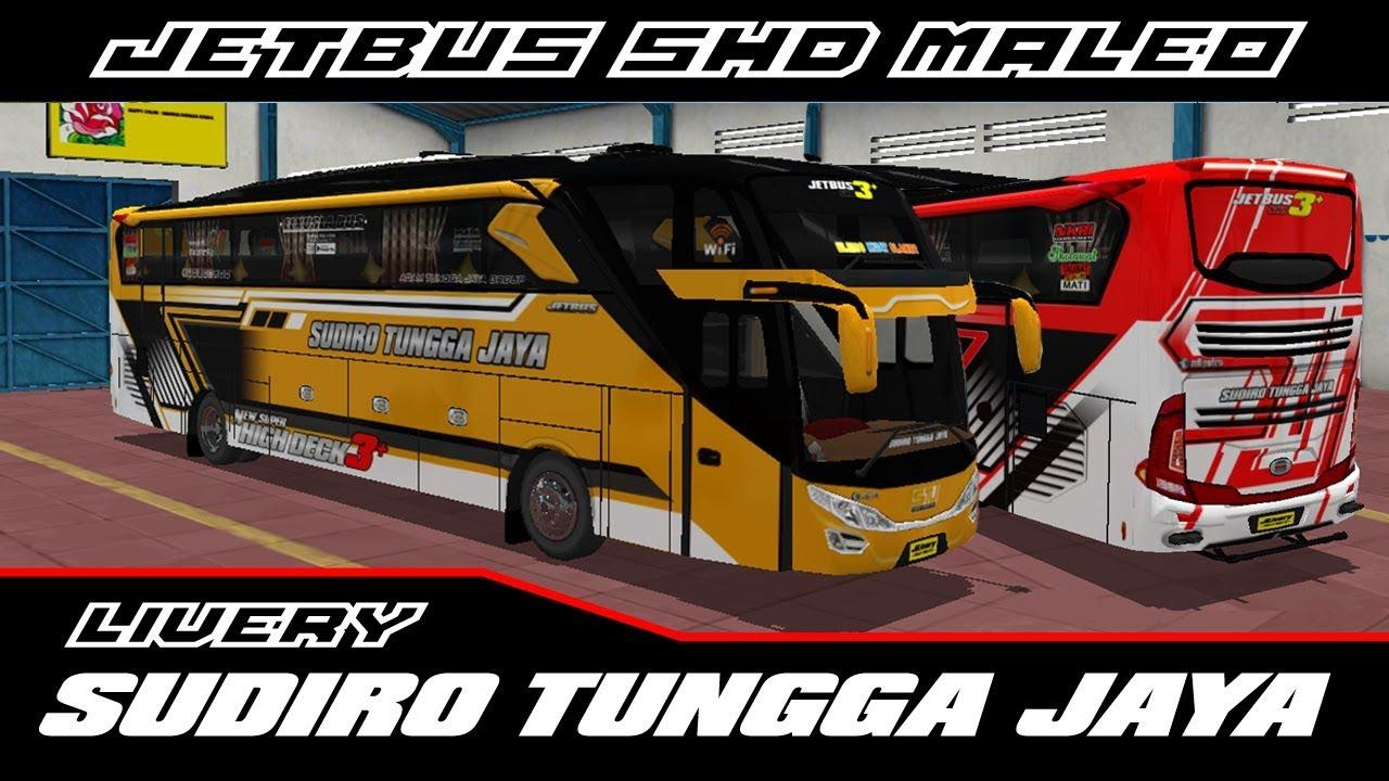Upload lagi new livery sudiro tungga jaya (de oranje ).link silahkan cek deskripsi jika pengin livery nya. Download Livery Bussid Sudiro Tungga Jaya Terbaru - livery ...
