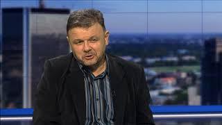 ADAM HLEBOWICZ (IPN) - POLSKA PRZYWRACA WRESZCIE PAMIĘĆ PRAWDZIWYCH BOHATERÓW