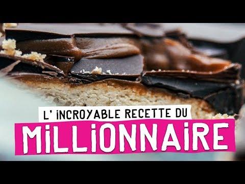 on-rêve-tous-de-croquer-un-millionnaire-chez-soi-!