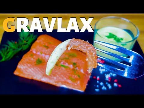 recette-du-saumon-gravlax-[asmr]---nice2meatu