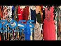 ROSS Clothing | Evening Dress Gown Summer Maxi Dresses | Shop With Me August 2019