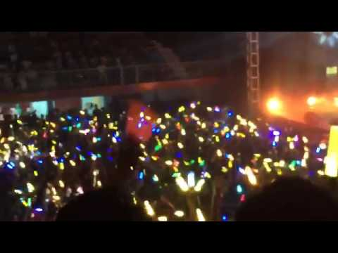 JKT48 - Glory Days
