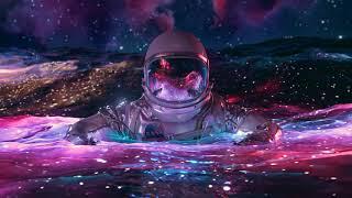 Floating In Space - 1 hr Version - Infinite Loop
