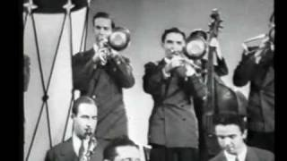 Ray McKinley and His Orchestra. Part 1/3