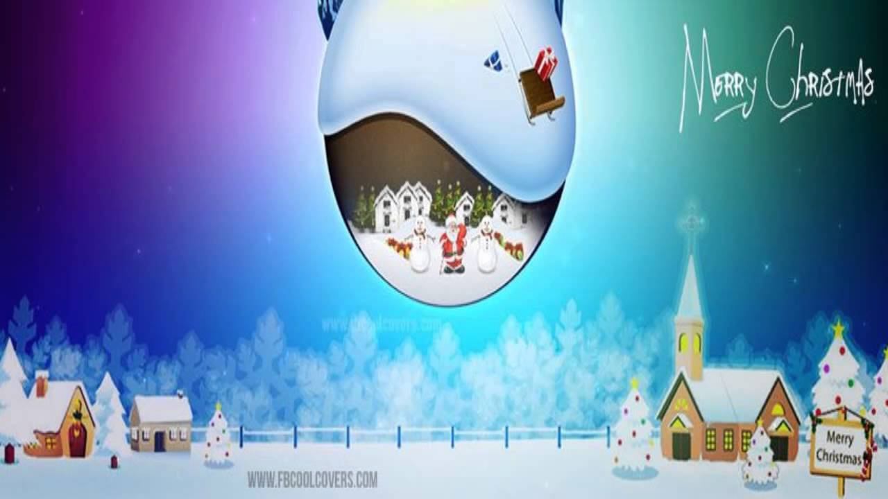 Best Holiday Songs 2015 - Christmas Songs Playlist - Ukrainian ...