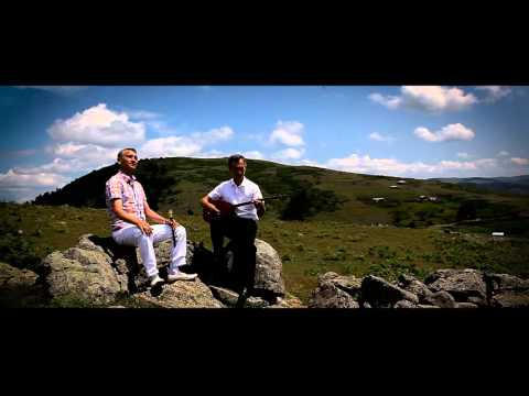 Ilhan Dondurma   Akkusun Gürgenleri  // db Production - Deniz Bahadir