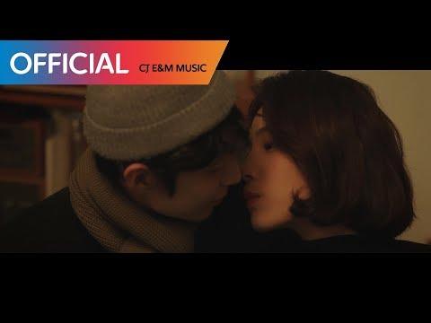 박보람 (Park Boram) - 애쓰지 마요 (Will Be Fine) MV