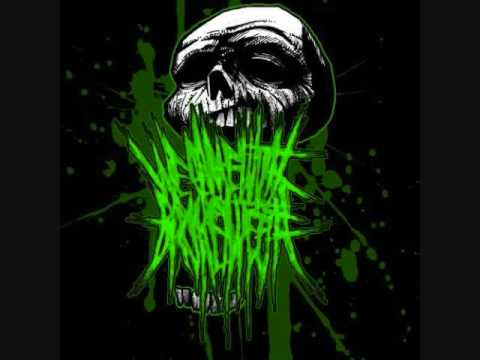 TOP 5 Best Bands Cybergrind