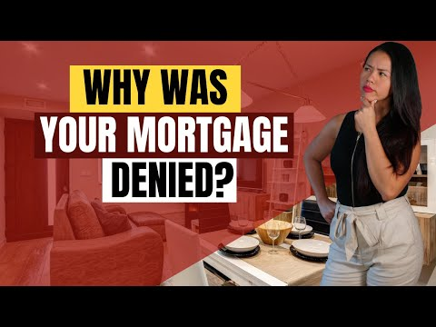 why-was-your-mortgage-denied?