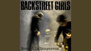 Top Tracks - Backstreet Girls