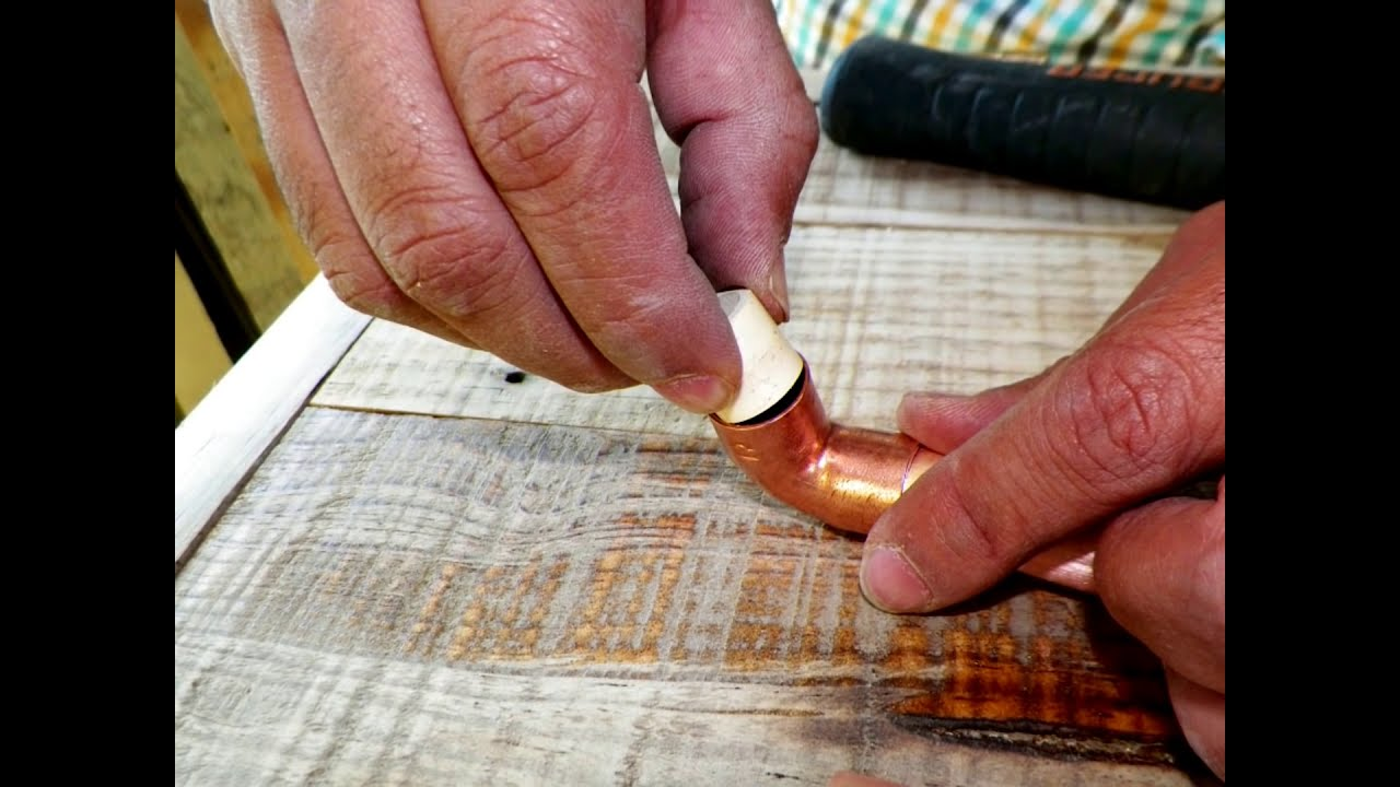 Muebles Bajo Lavabo Rusticos.How To Make A Piece Of Furniture For The Sink Cabinet Recycling Pallet Or Pallets Diy