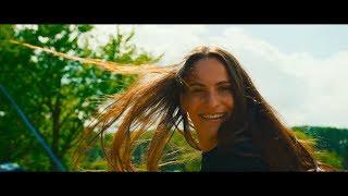 Alyon & Max Mylian - Por Qué No (Hardstyle Edit) | HQ Lyric clip