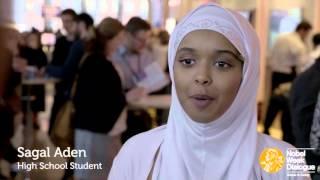 Nobel Week Dialogue 2015: The Future of Intelligence - Highlights thumbnail