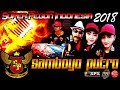 SAMBOYO PUTRO Lagu Jaranan Terbaik 2018 Versi Super Pegon Indonesia Mp3