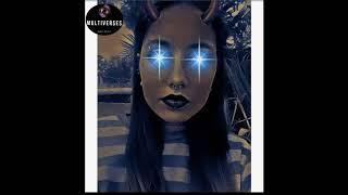 Erofex  - Paranoiac Fiction Film (psytrance,trance,indie)