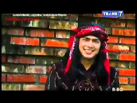 Film Horror Indonesia Tahun 2007 Silverado