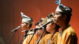 Riau Orchestra 2015 Kutang Barendo.mp3