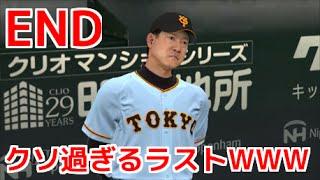 ブログ→http://blog.livedoor.jp/piman051/ フォローしてね!ツイッター...
