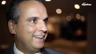 Rafael Mendes Gomes - LGPD e compliance