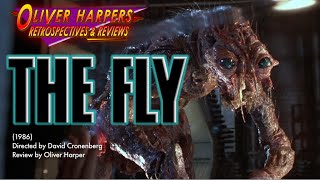 Retrospective / Review: THE FLY (1986)